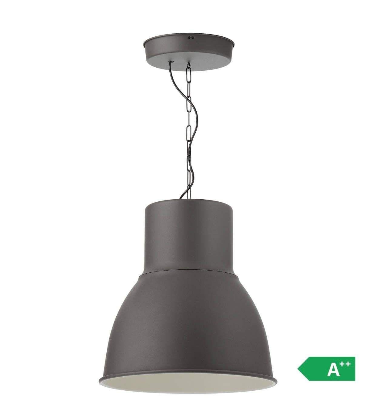 lampa hektar