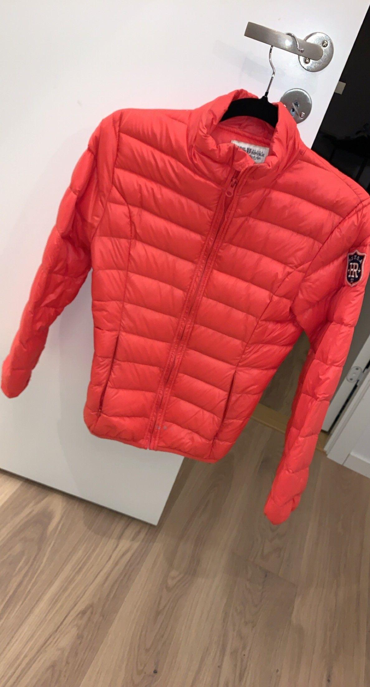 Fin ubrukt jakke Kjøpe, selge og utveksle annonser finn