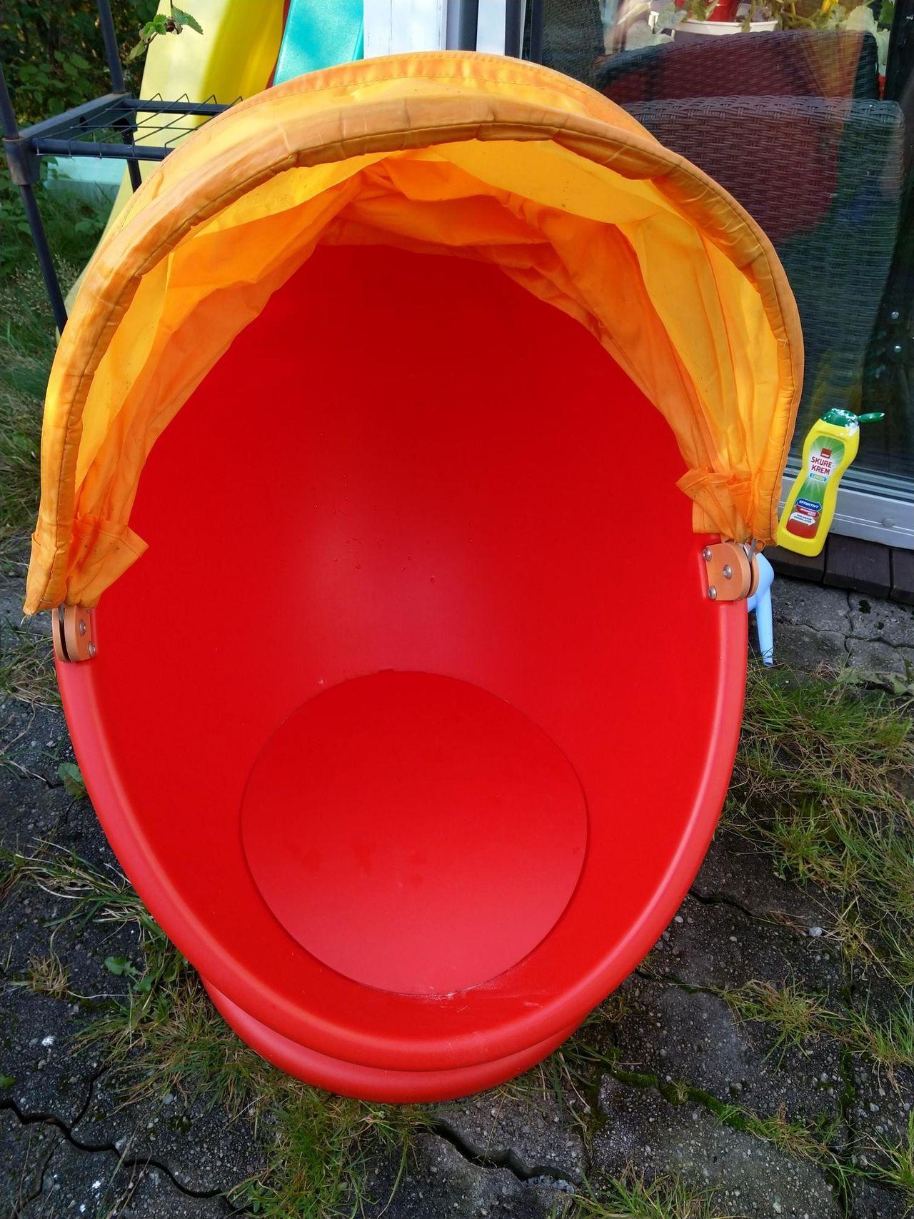 Eggestol sitte egg svingstol ikea ps lömsk stol til barn