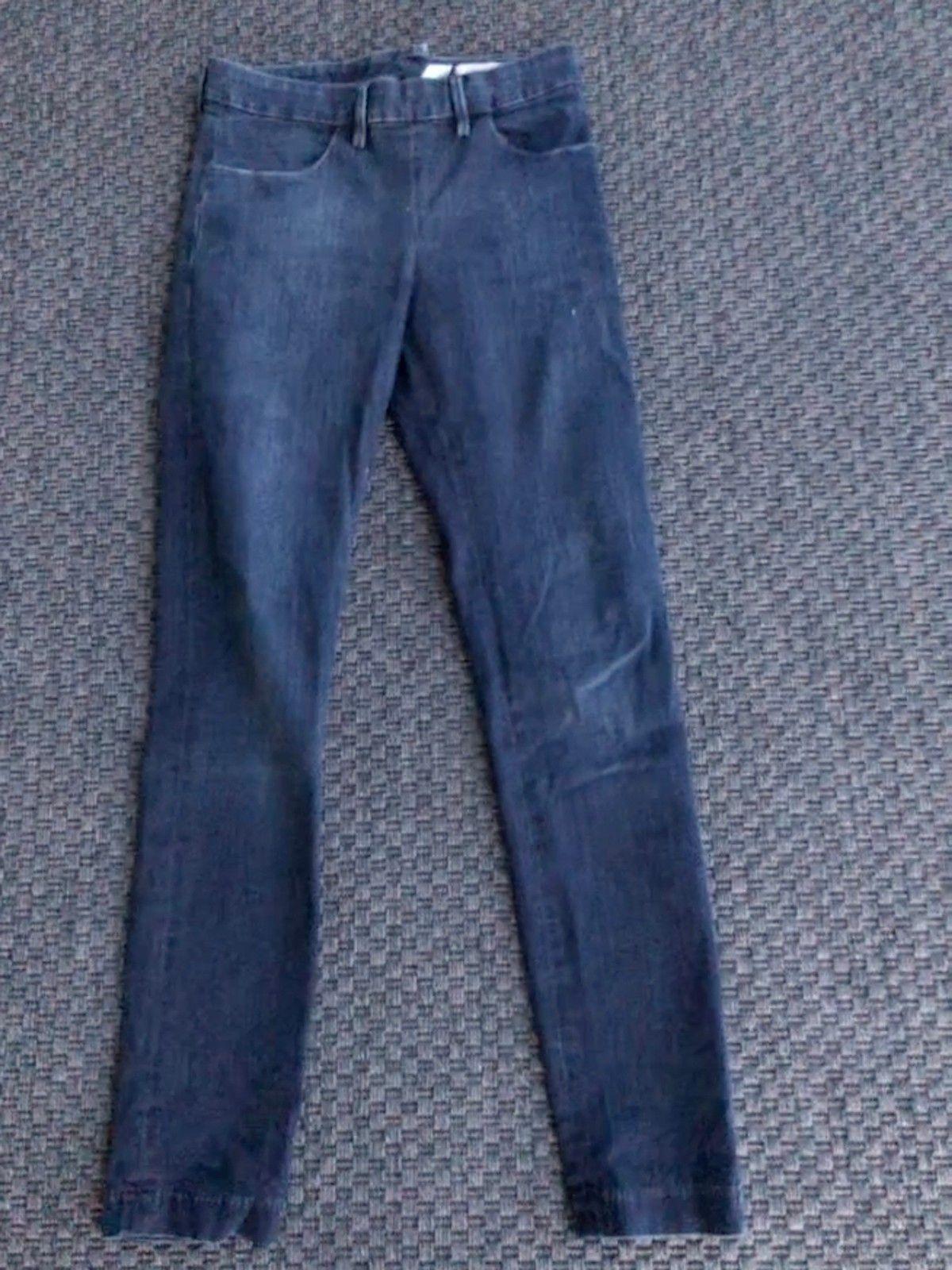 Acne jeans jakke   FINN.no