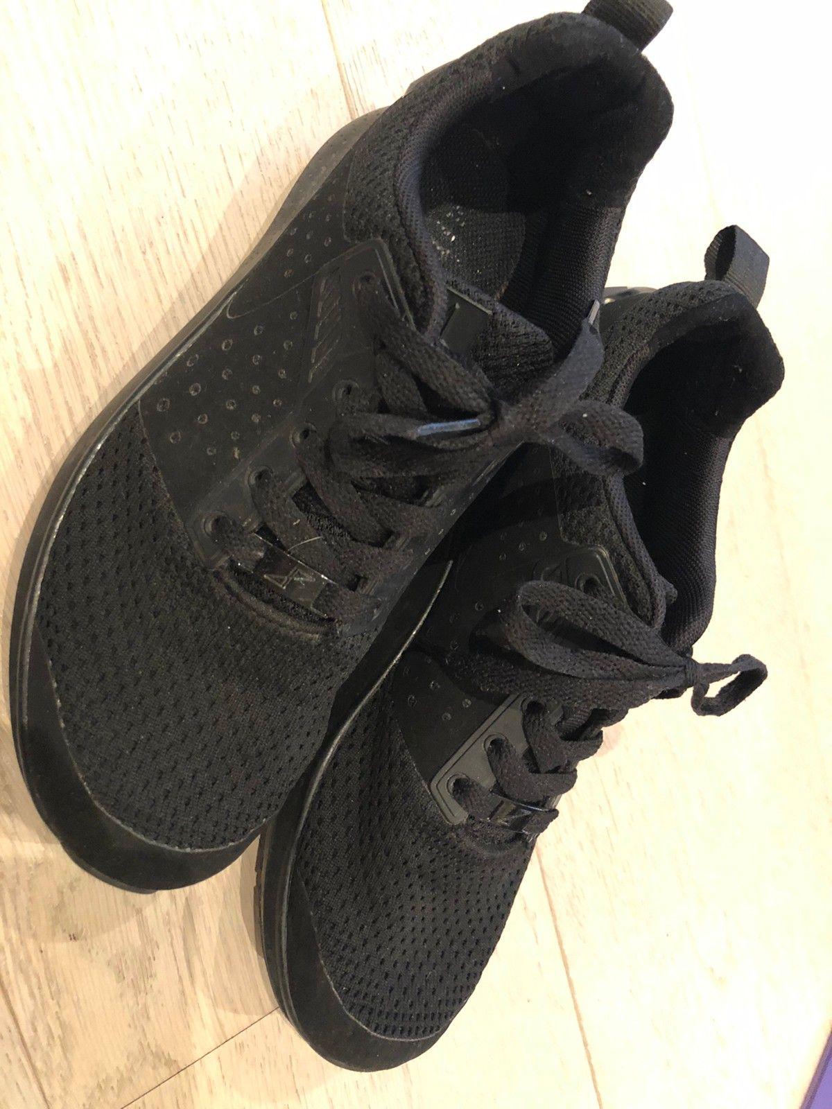 Som nye GaitLine sko str. 38.5 | FINN.no