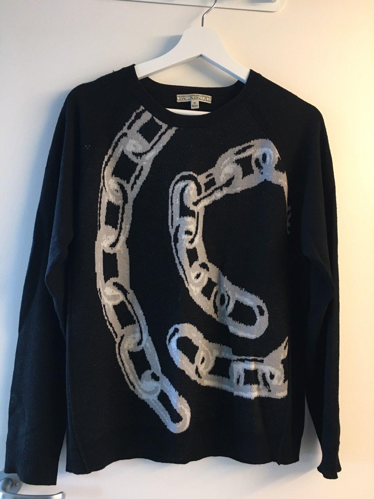 Dagmar genser | FINN.no