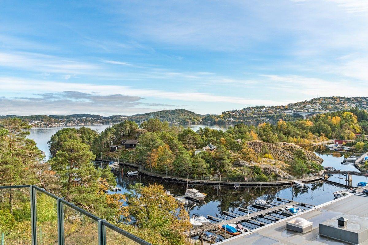 Narviga 15, Kristiansand | Sørmegleren
