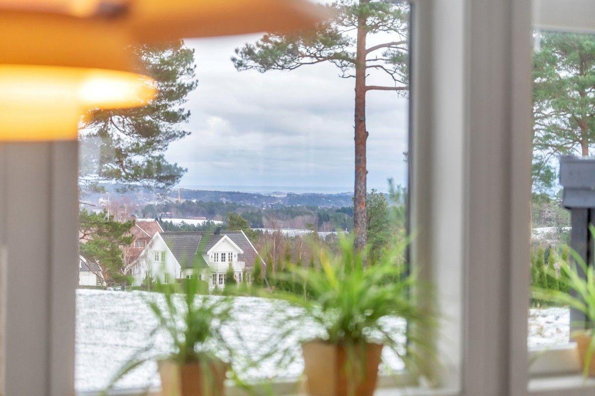 Helvigåsen 56, Grimstad   Sørmegleren