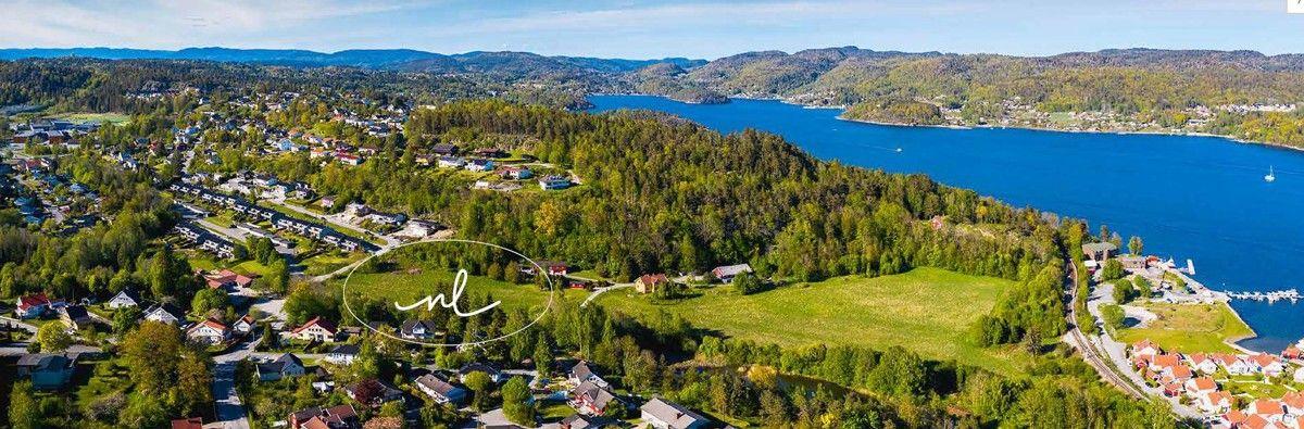 Nedre Lunde, Porsgrunn | Sørmegleren