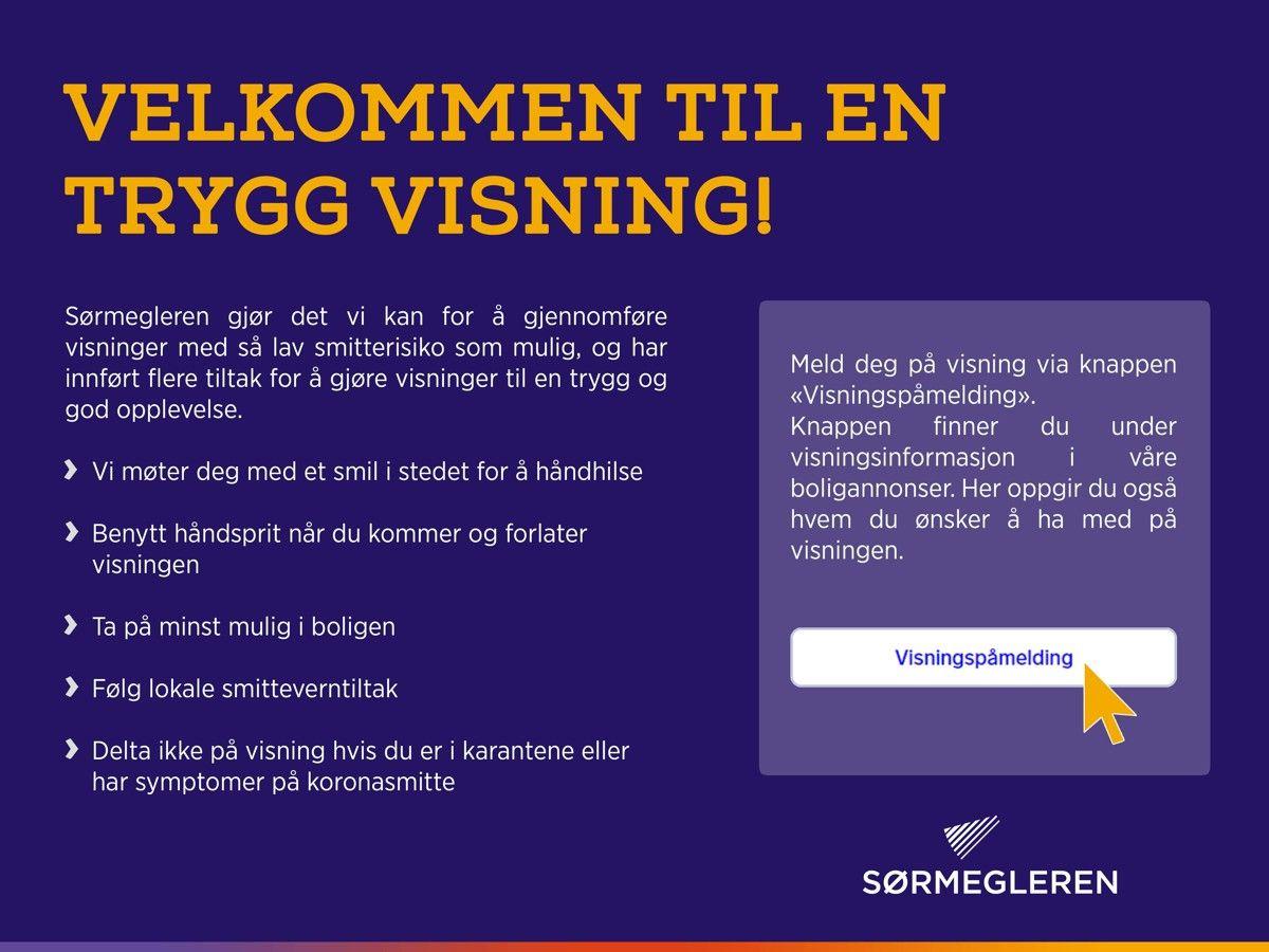Benestadheia 25-31, Kristiansand | Sørmegleren