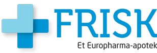 Europharma apotek