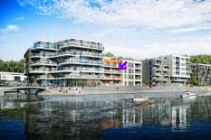 Sjølystveien 56, leilighet D-301, Kristiansand | Sørmegleren