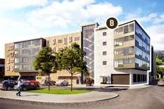 Bjørndalen HUS B, Kristiansand | Sørmegleren