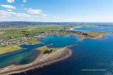 Moloveien 4A, Farsund | Sørmegleren