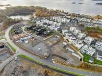 Dvergsnesbrinken 13-15, Kristiansand   Sørmegleren