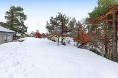 Hansplassveien 7, Grimstad   Sørmegleren