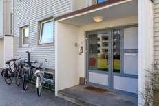 Frydenlundsveien 20 d, Kristiansand | Sørmegleren