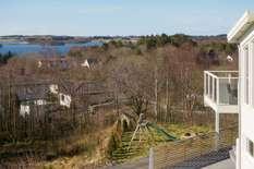 Rødlandsveien 7B, Farsund | Sørmegleren