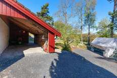 Mollandsveien 144, Grimstad | Sørmegleren