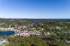 Lindveien 18D, Tvedestrand | Sørmegleren