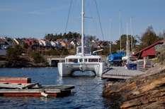 Andøysløyfen 81, Kristiansand | Sørmegleren