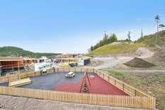 Mariskovegen 14-24, Vennesla | Sørmegleren