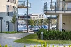 Marnar Brygge, Kastellgata 36. Leil. 1.4, Lindesnes | Sørmegleren