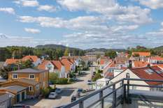Marnar Brygge, Kastellgata 36. Leil. 2.4, Lindesnes | Sørmegleren