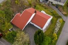 Vestheibakken 4, Arendal | Sørmegleren