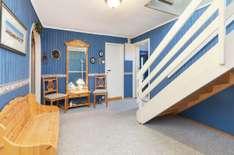 Barliveien 11A, Kristiansand | Sørmegleren