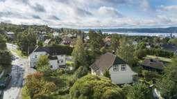 Grønlivegen 49, Porsgrunn | Sørmegleren