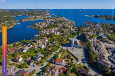 Søvigheia 2 C, Kristiansand   Sørmegleren