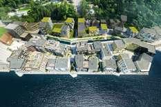 Sjølystveien 62-66 og 90-100, Kristiansand | Sørmegleren
