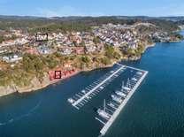Ausvigheia 101, Kristiansand | Sørmegleren
