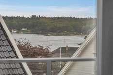 Dovreveien 3D ? H0101 (Fagertun Panorama, leil 103), Lillesand | Sørmegleren