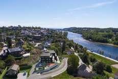 Skaugo - Ringlebekkveien 4, Kristiansand | Sørmegleren