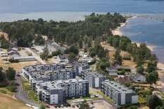 Hamresandveien 66 - 76, Kristiansand   Sørmegleren