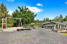 Rådyrveien 7, Kragerø   Sørmegleren