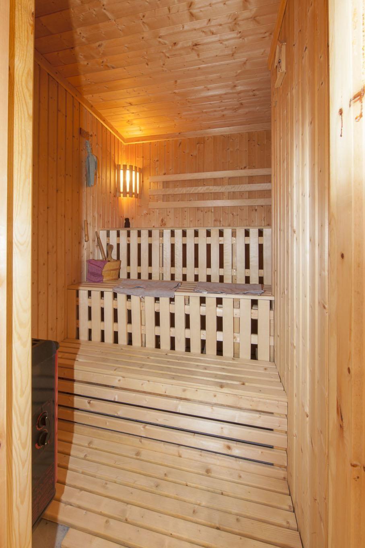 Hytte - 3588 Dagali - Innholdsrik og fin hytte med flott og solrik ...