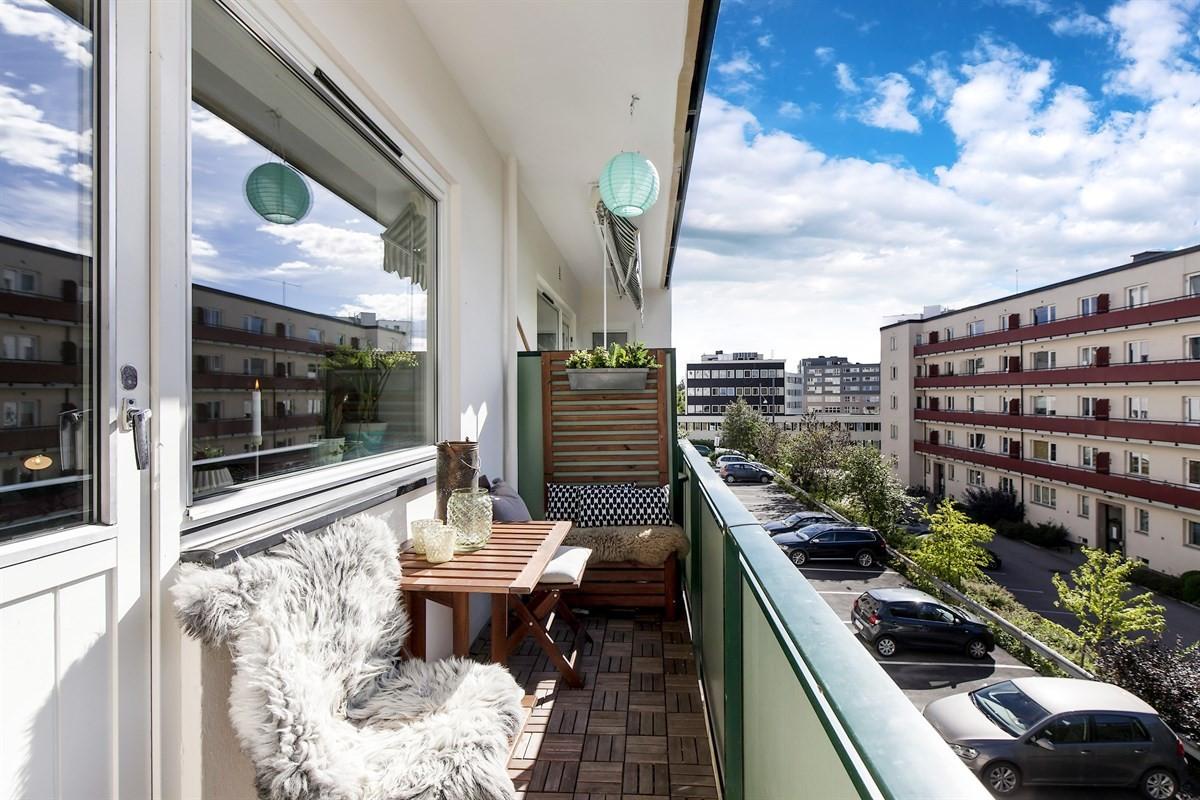 Leilighet - Grünerløkka - Sofienberg - oslo - 3 100 000,- - Schala & Partners