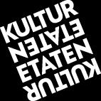 Kulturetaten
