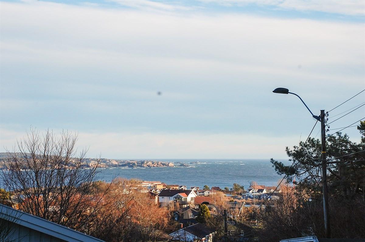 Boligtomt - stavern - 1 190 000,- - Leinæs & Partners