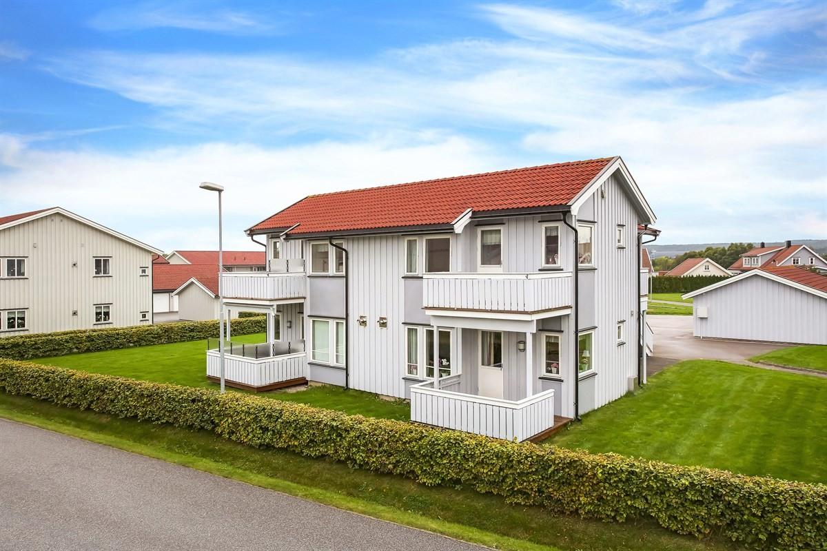 Leilighet - torp - 1 950 000,- - Møller & Partners