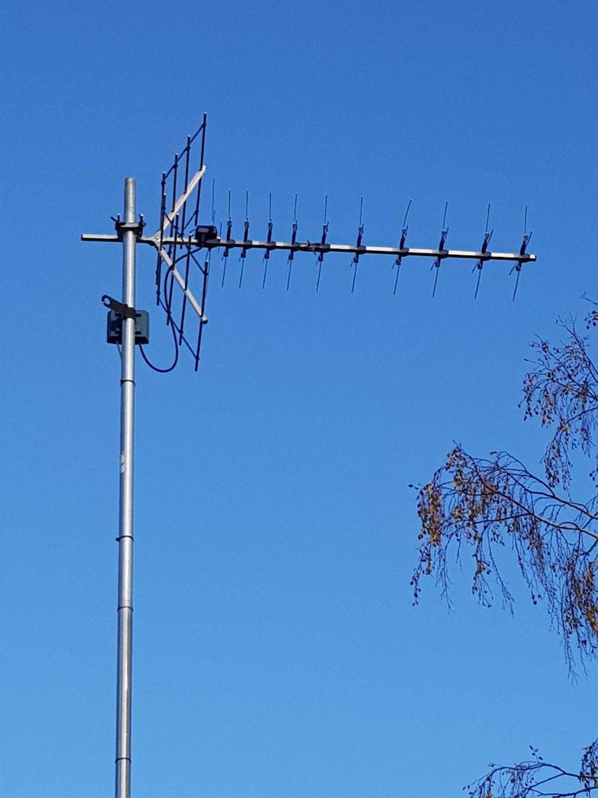 rikstv modem ruter usb stick antenne mobil antenne master r kraftig r r 1 5 lm. Black Bedroom Furniture Sets. Home Design Ideas