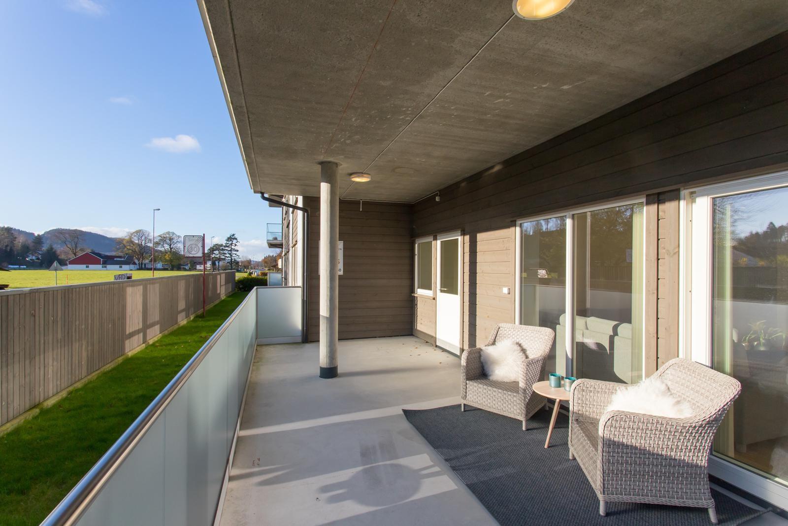 terrasse-leilighet-101