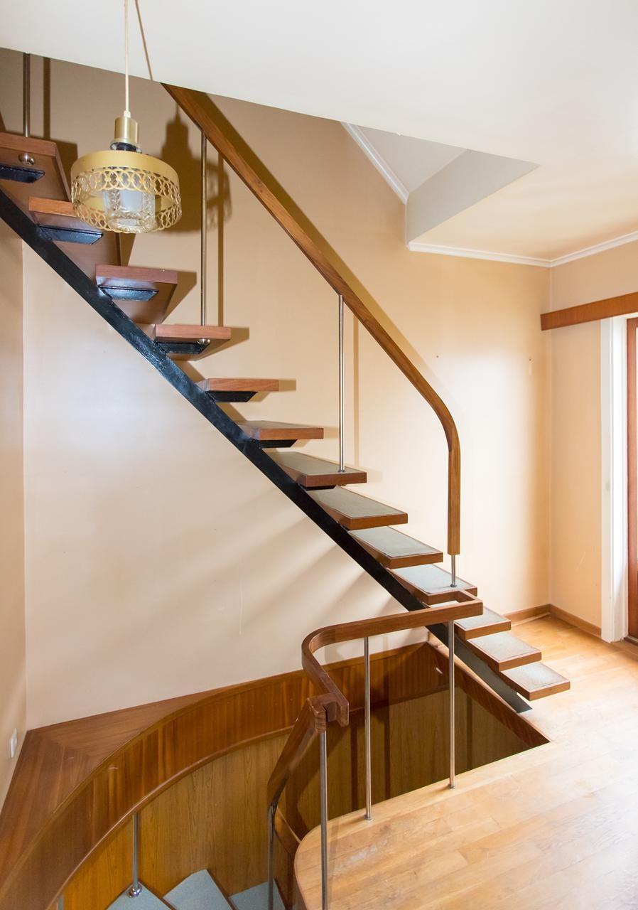 trapp-til-loft