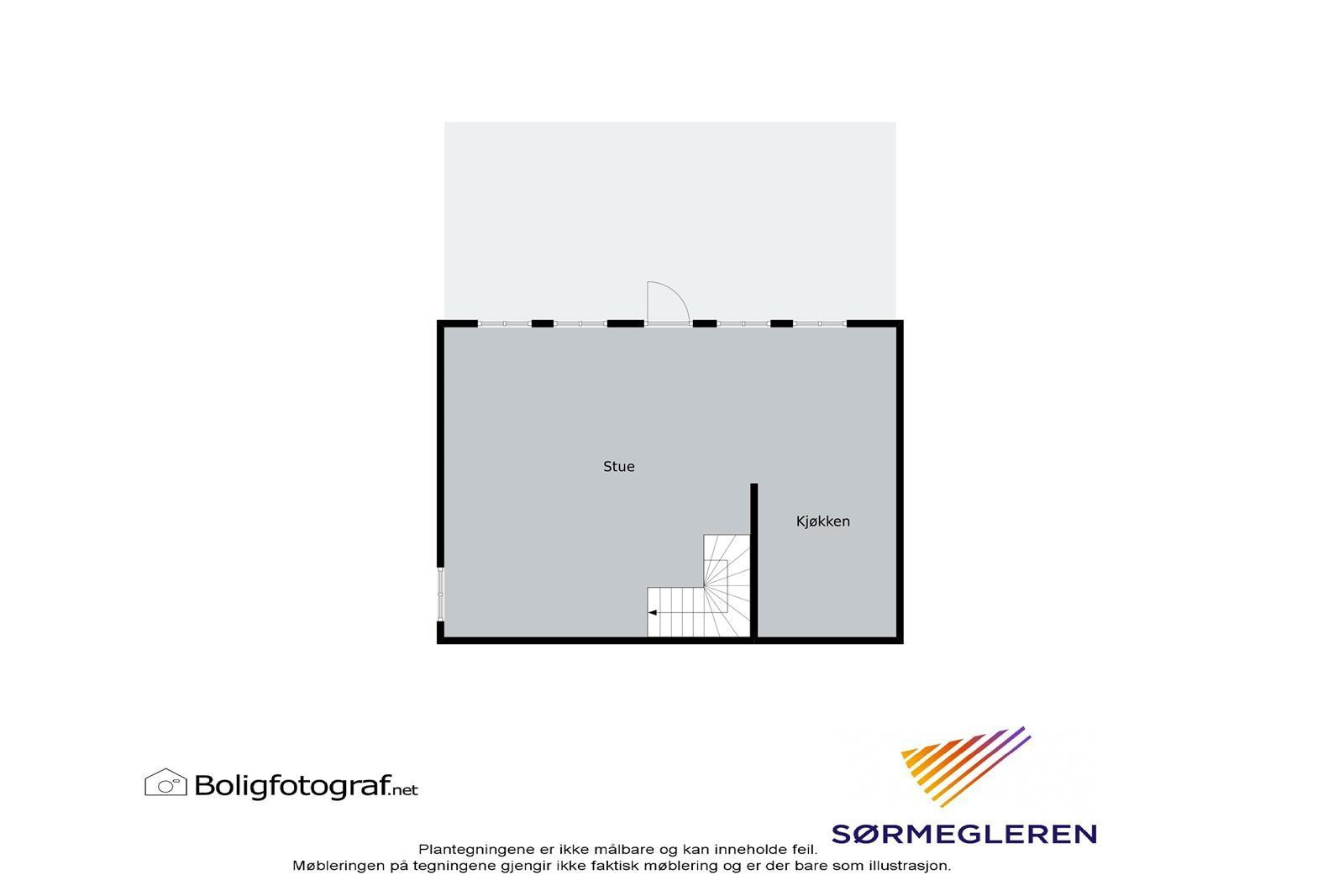 plantegning-2-etasje