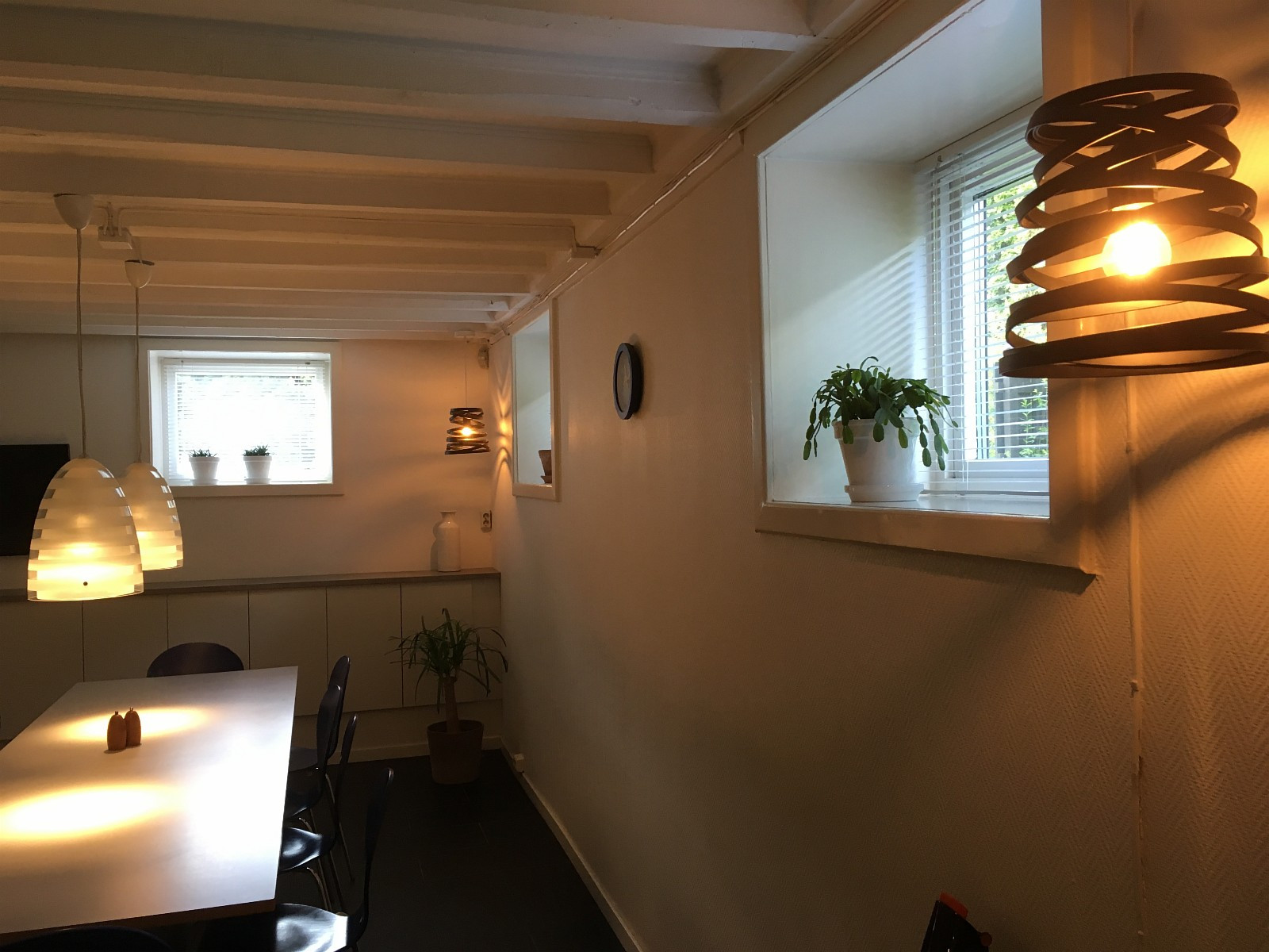 Lampefeber; 1 stk Curl my light pendel designerlampe | FINN.no