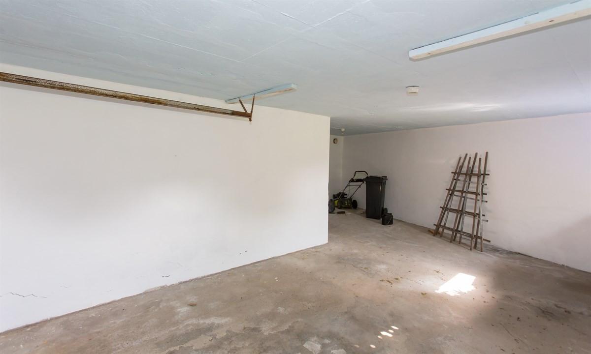 garasje-og-hobbyrom