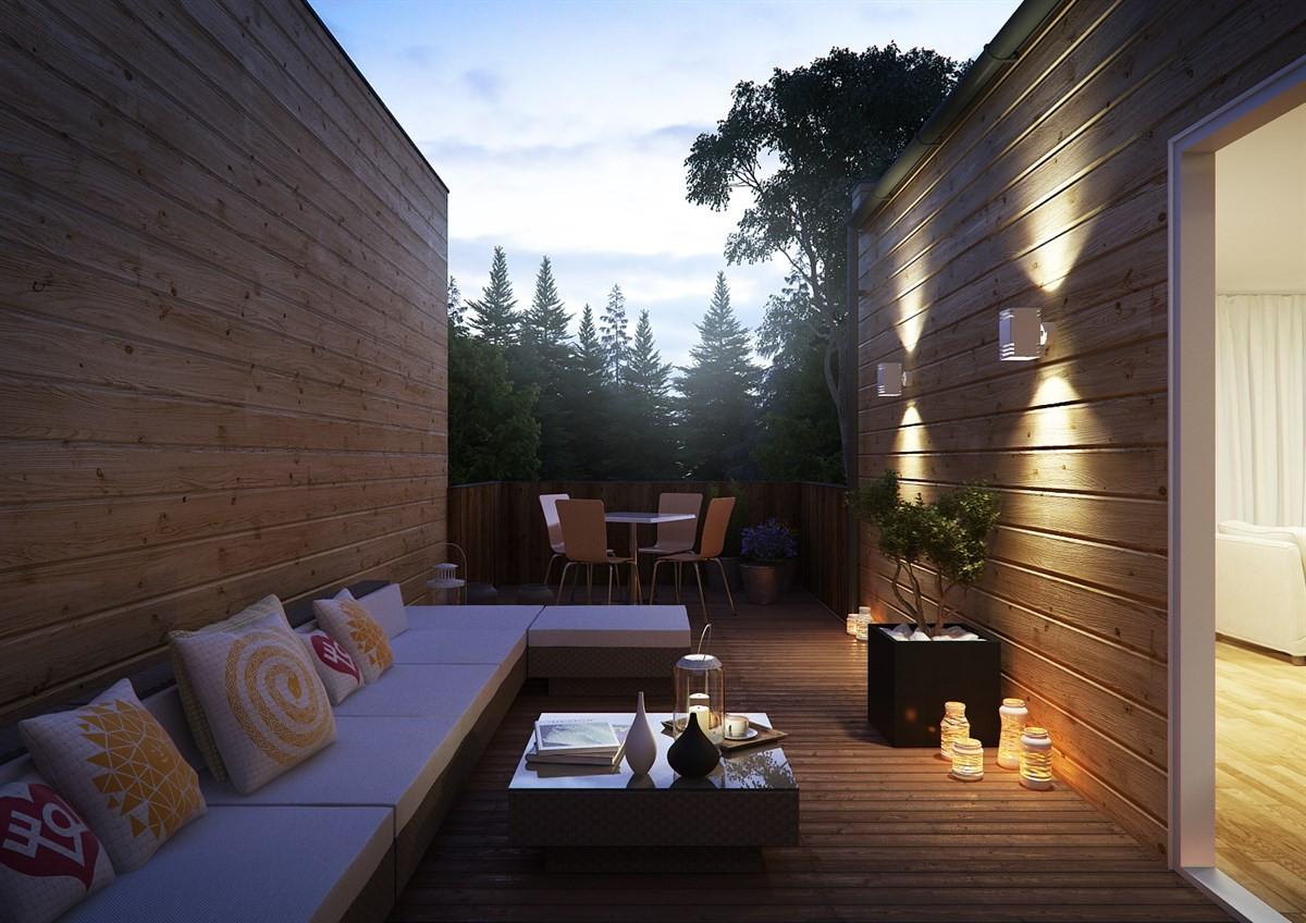 terrasse-illustrasjon