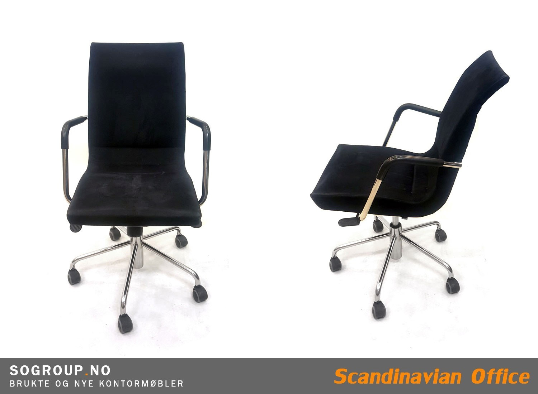 klaessons stol