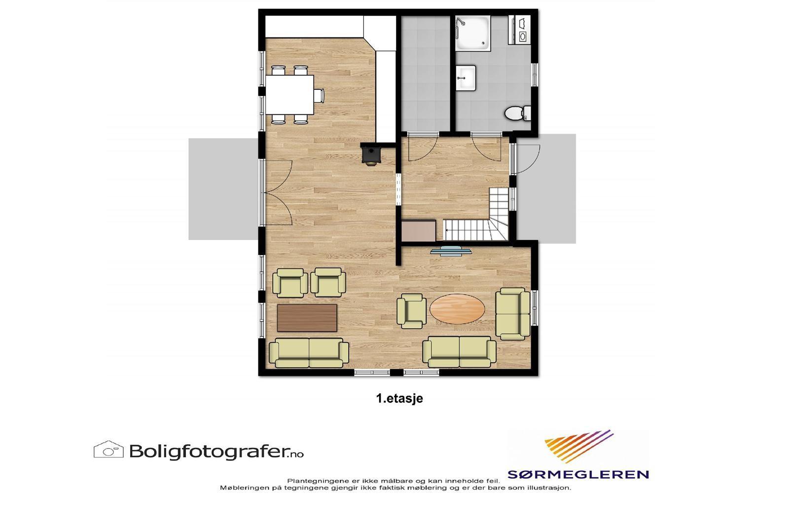 plantegning-1-etasje