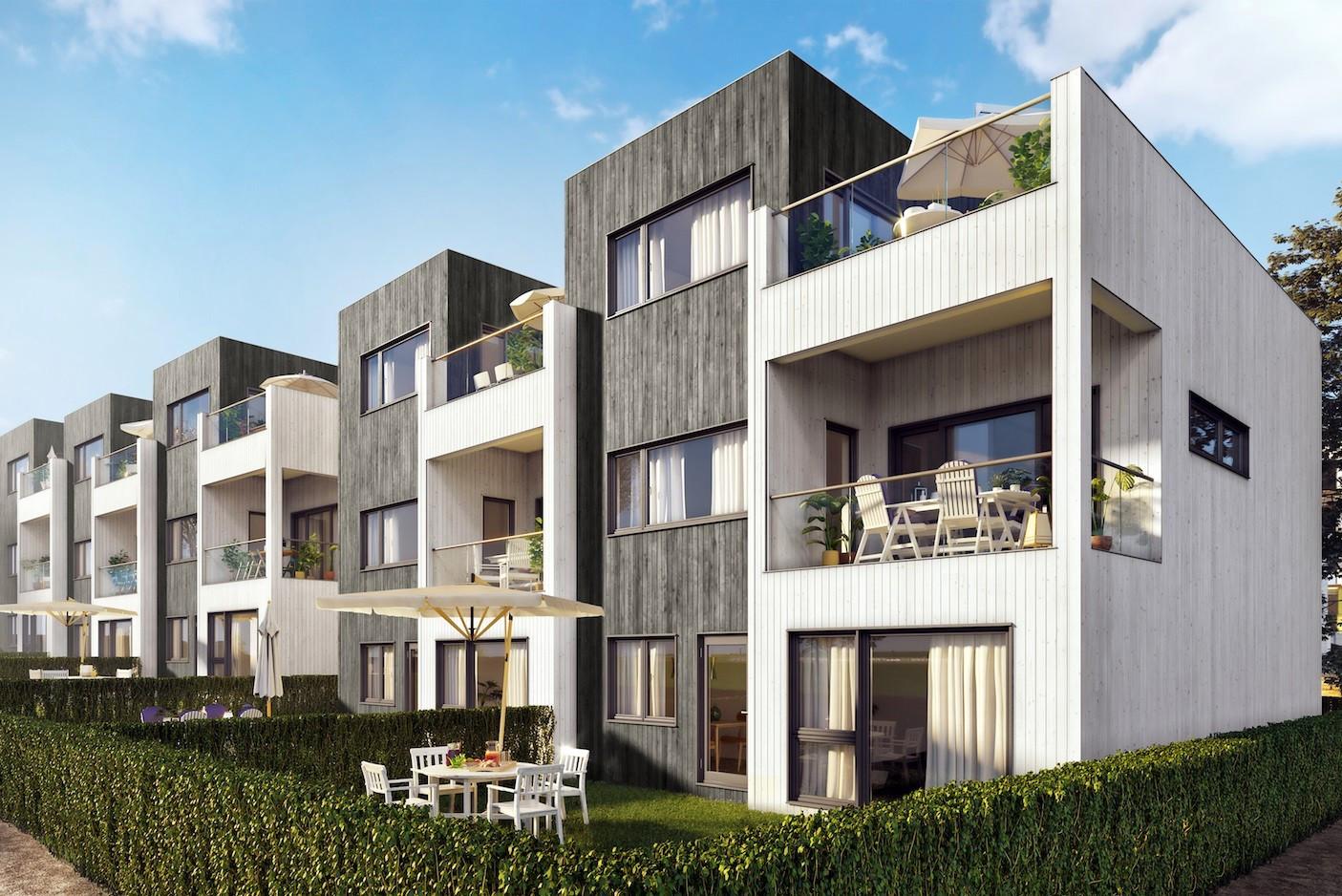 med-bade-takterrasse-balkong-og-hage-er-det-mange-muligheter-a-nyte-utsikten