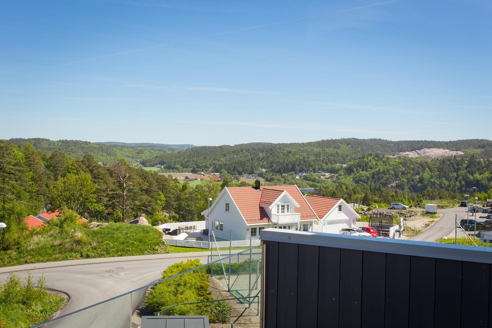 utsikt-fra-terrasse